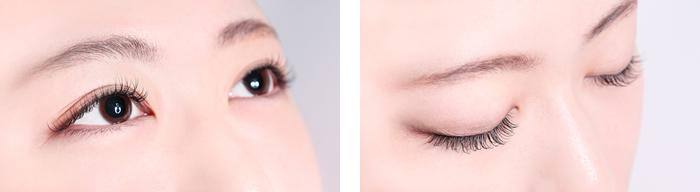 eye80